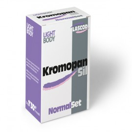 Kromopan Sil Light Body