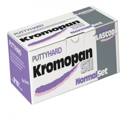 Kromopan Sil Putty Hard